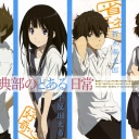 Hyouka :)