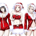Naruto_Xmas_Wallpaper_1280x1024_wallpaperhere