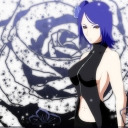 konan_Wallpaper_1920x1200_wallpaperhere